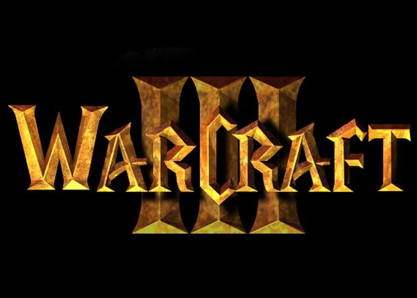 WarCraft 3 Frozen Throne +5 trainer. Отдых и лечение. Одно и многодневные